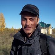 Алексей, 38, г.Гомель