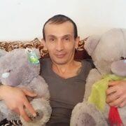 Ула, 38, г.Навои