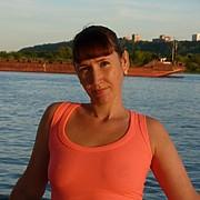 Наталья, 38, г.Нижний Новгород
