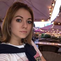 Елена, 33 года, Дева, Москва