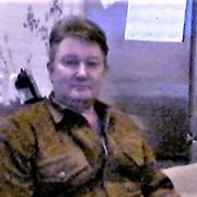Сергей, 55, г.Кострома