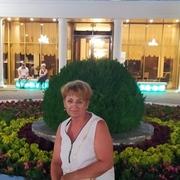 Людмила, 54, г.Краснодар