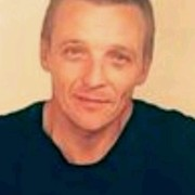 Алексей, 44, г.Свободный