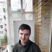 pavlo.torman, 29, г.Даугавпилс