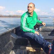 felipe, 34, г.Valdivia