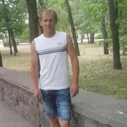 Руслан, 40, г.Смела