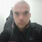 Mehmed Beychet Zekeri, 34, г.Кохтла-Ярве