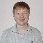 Николай, 40, г.Тольятти