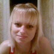 Анна, 40, г.Бабынино