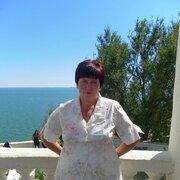 Светлана, 53, г.Волгодонск