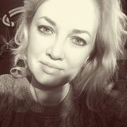 Ирина, 32, г.Озерск