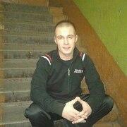 Николай, 35, г.Мурманск