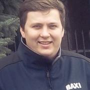 Дмитрий, 24, г.Луганск