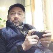 Oscar, 35, г.Баку