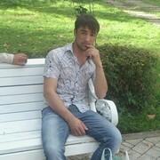 Шамил, 25, г.Тюмень