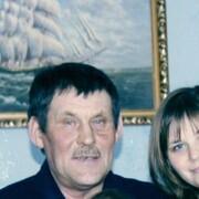 Александр, 60, г.Камское Устье
