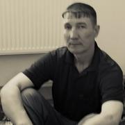 rustam, 38, г.Туркменабад