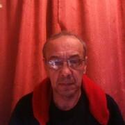 Сергей, 60