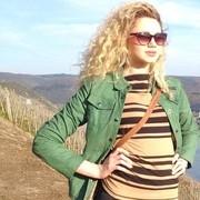 Masha, 23, г.Назрань