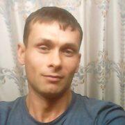 Валерий, 38, г.Белгород