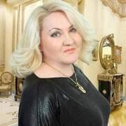Christina, 44, г.Ростов-на-Дону