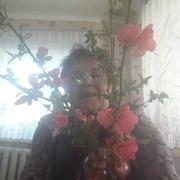 Татьяна, 57, г.Шымкент