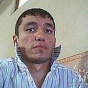 Ras, 36, г.Черкесск