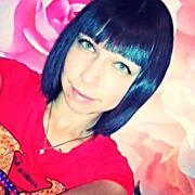 Алия, 19, г.Челябинск