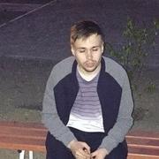 Вадим, 25, г.Рязань