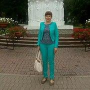 Тамара, 51, г.Псков