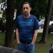 mihail, 39, г.Нарва