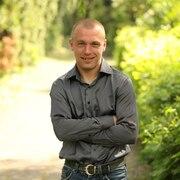 Beliy, 28, г.Тернополь