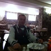 otari, 42, г.Кутаиси
