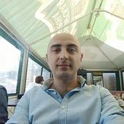 Ruslan, 30, г.Йошкар-Ола