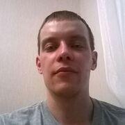 Леонид, 30, г.Тольятти
