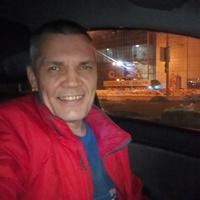 Алексей, 53 года, Рак, Ижевск