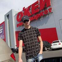Антон, 29 лет, Весы, Волгоград