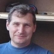 Борис, 51, г.Оренбург