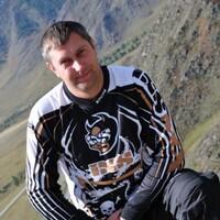 Игорь, 40 лет, Овен, Бийск
