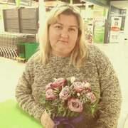 Ирина, 47, г.Апрелевка