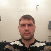 Ден тим, 38, г.Петропавловск-Камчатский