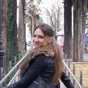 Александра, 30, г.Южно-Сахалинск