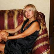 Natalia, 57, г.Булонь-Бийанкур