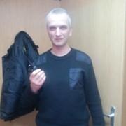 Олег, 46, г.Слюдянка
