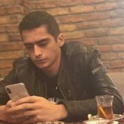 Feyruz, 18, г.Баку