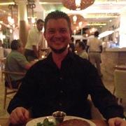 Ruslan, 37, г.Майами