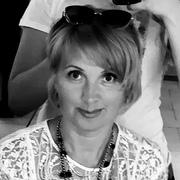 Елена, 48, г.Колпино
