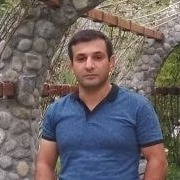 Hummet, 34, г.Баку
