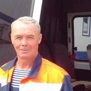 Валерий, 59, г.Хабаровск