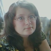 Галина, 28, г.Кирс